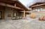 7730 Brooten Mountain Loop, Pacific City, OR 97135 - Outdoor living