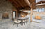7730 Brooten Mountain Loop, Pacific City, OR 97135 - Gas fireplace