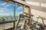 7730 Brooten Mountain Loop, Pacific City, OR 97135 - PSW fitness room