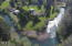 2163 S Drift Creek Rd, Lincoln City, OR 97367 - Aerial View