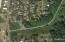 1900 BLK NE Spindrift Court, Lincoln City, OR 97367 - Thomas Lot