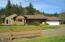 2163 S Drift Creek Rd, Lincoln City, OR 97367 - SW Elevation