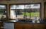 2163 S Drift Creek Rd, Lincoln City, OR 97367 - Granite Counters & Hardwood Floors