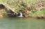 2163 S Drift Creek Rd, Lincoln City, OR 97367 - Guest Bath