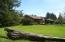 2163 S Drift Creek Rd, Lincoln City, OR 97367 - Great Salmon Fishing