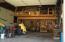 2163 S Drift Creek Rd, Lincoln City, OR 97367 - RV garage/shop