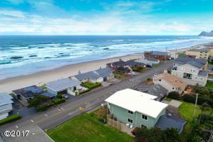 3824 NW Jetty Ave, Lincoln City, OR 97367 - 15