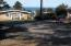 1800 NE Oar Ave, Lincoln City, OR 97367 - From west edge