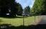 4480 N Clancy Rd, Otis, OR 97368 - Driveway - field