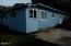 11521 SE Birch St, South Beach, OR 97366 - Mud Room side entry