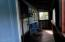 11521 SE Birch St, South Beach, OR 97366 - covered side entry