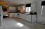 11521 SE Birch St, South Beach, OR 97366 - Large bright kitchen