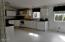 11521 SE Birch St, South Beach, OR 97366 - eat in kitchen area