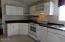 11521 SE Birch St, South Beach, OR 97366 - corner cabinets large kitchen area