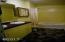 11521 SE Birch St, South Beach, OR 97366 - Double sink Master bthrm