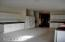 11521 SE Birch St, South Beach, OR 97366 - Lots of great cabinets