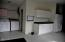 11521 SE Birch St, South Beach, OR 97366 - Laundry and pantry