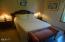 1349 NE Lake Dr, Lincoln City, OR 97367 - Bed 2