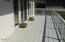 1349 NE Lake Dr, Lincoln City, OR 97367 - Front Deck