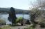 1349 NE Lake Dr, Lincoln City, OR 97367 - Lake View