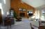 1349 NE Lake Dr, Lincoln City, OR 97367 - Living Room