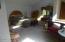 1349 NE Lake Dr, Lincoln City, OR 97367 - Master Bedroom