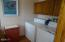 1349 NE Lake Dr, Lincoln City, OR 97367 - Utility Room