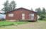 326 E Swan Ave, Siletz, OR 97380 - DSC_0313