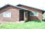 326 E Swan Ave, Siletz, OR 97380 - DSC_0317
