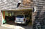 7115 Sw Surfland Street, South Beach, OR 97366 - Garage