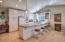7115 Sw Surfland Street, South Beach, OR 97366 - Kitchen
