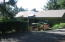1 Ridge Crest Ln, Gleneden Beach, OR 97388 - 1 Ridge Crest Lane Exteerior