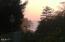 901 Yachats River Rd, Yachats, OR 97498 - Peek a boo view