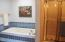 1276 NE Lakewood, Lincoln City, OR 97367 - master tub and shower