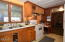 6510 Pacific Avenue, Pacific City, OR 97135 - Kitchen