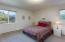 45950 Kinnikinnick Dr, Neskowin, OR 97149 - Bedroom #1
