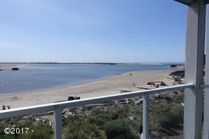 5201 SW US-101, UNIT 307, Lincoln City, OR 97367 - Panoramic Bay & Ocean Views