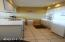 5201 SW US-101, UNIT 307, Lincoln City, OR 97367 - View of kitchen