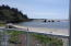 5201 SW US-101, UNIT 307, Lincoln City, OR 97367 - View of Siletz Bay