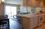 5201 SW US-101, UNIT 307, Lincoln City, OR 97367 - View from kitchen