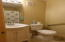 5201 SW US-101, UNIT 307, Lincoln City, OR 97367 - Bathroom