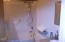 210 SW Strawberry Lane, Waldport, OR 97394 - Unit #2 bath