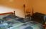 210 SW Strawberry Lane, Waldport, OR 97394 - Unit #1 bedroom 1