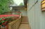 476 Lookout Ct, Gleneden Beach, OR 97388 - Front Porch