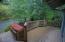 476 Lookout Ct, Gleneden Beach, OR 97388 - Porch Deck