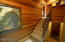476 Lookout Ct, Gleneden Beach, OR 97388 - Staircase
