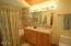 476 Lookout Ct, Gleneden Beach, OR 97388 - Master Bathroom