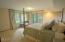476 Lookout Ct, Gleneden Beach, OR 97388 - Bedroom #2