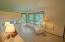 476 Lookout Ct, Gleneden Beach, OR 97388 - Bedroom #3