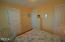 371 Kinnikinnick (share A) Wy, Depoe Bay, OR 97341 - Bedroom #3